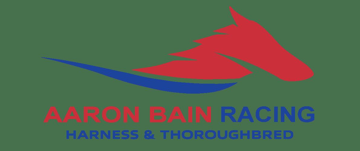 Aaron Bain Racing