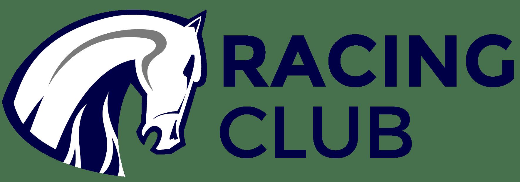 Australian Horse Trainer - Racing Club Limited
