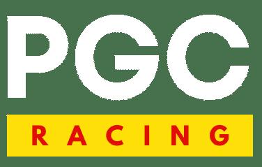 Patrick G Carey Racing Stables