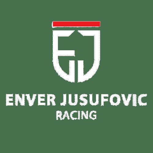 Enver Jusufovic Racing
