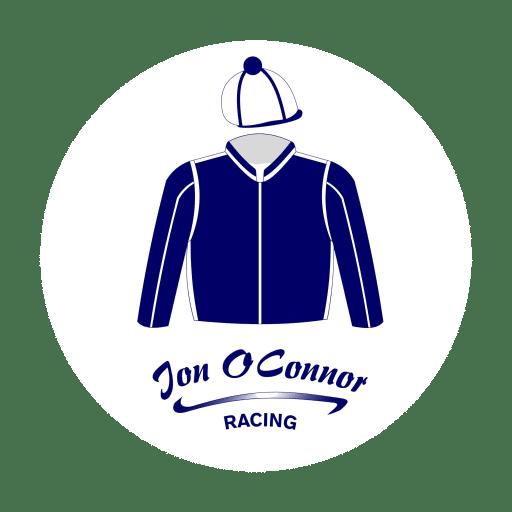 Jon O'Connor Racing