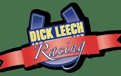 Announcing the Launch of Dick Leech's New Website