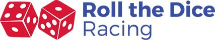 Roll The Dice Racing