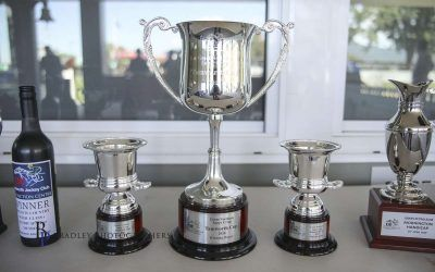 Prizemoney Reinstatement And Confirmation Of Race Dates
