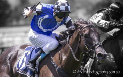 Ironclad – Feb 20, 2021 – Morphettville