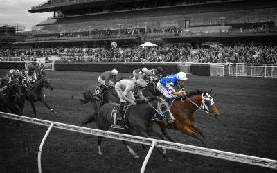 Cristal Breeze – Apr 17, 2021 – Royal Randwick