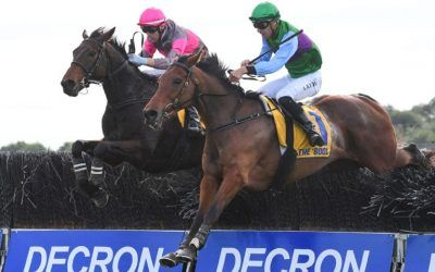 Bool bursts back to life with epic annual