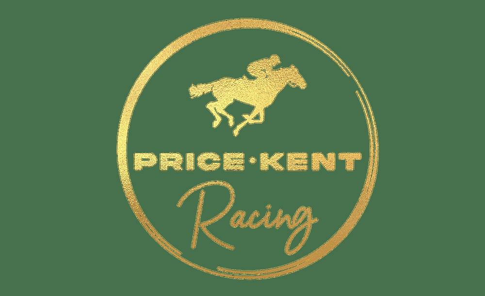 Price Kent Racing