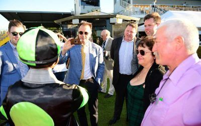 Magic Millions by the numbers