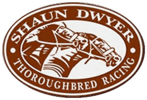 Dwyer Thoroughbred Racing