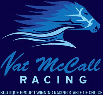 Nat McCall Racing
