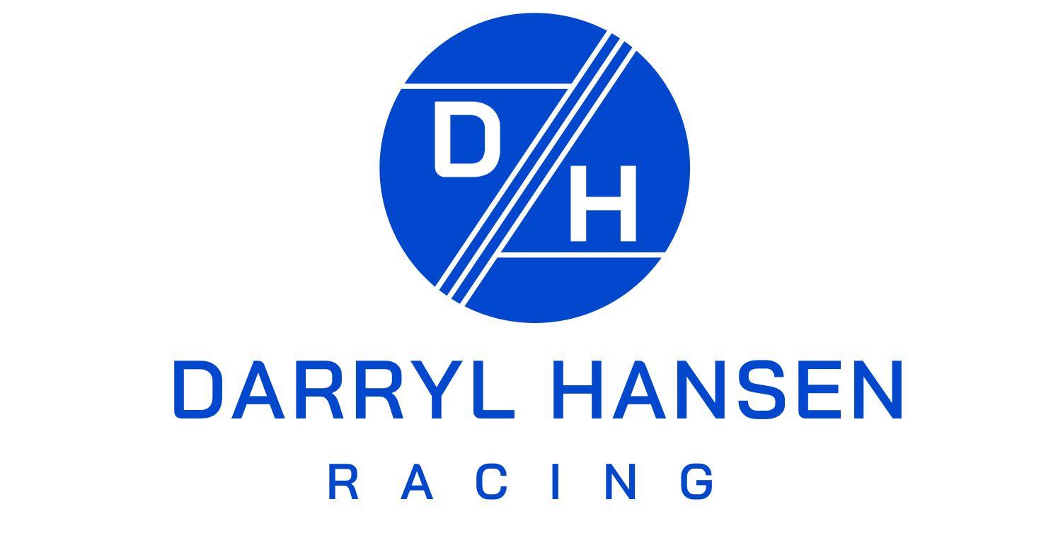 Darryl Hansen Racing
