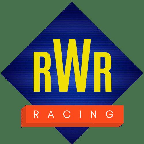 Rebecca Waymouth Racing