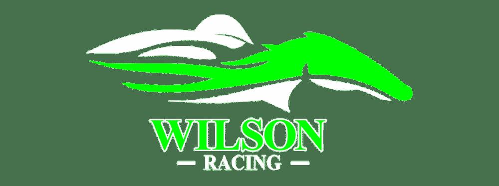 Marcus Wilson Racing