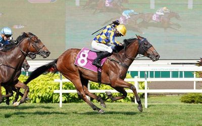 One G1 at a time: Beasley not Thinking Too Hard