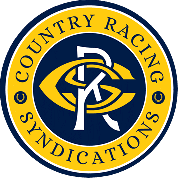 Country Racing Syndications