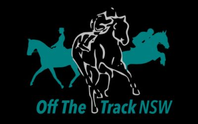 Off The Track NSW Inc