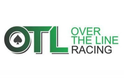 Over The Line Racing