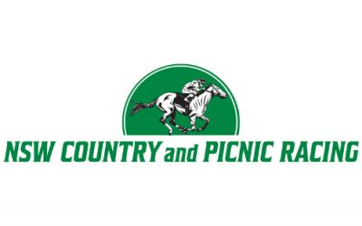 NSW Country and Picnic Racing
