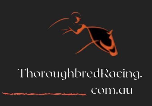 Thoroughbred Racing Club