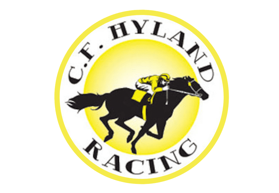 C F Hyland Racing