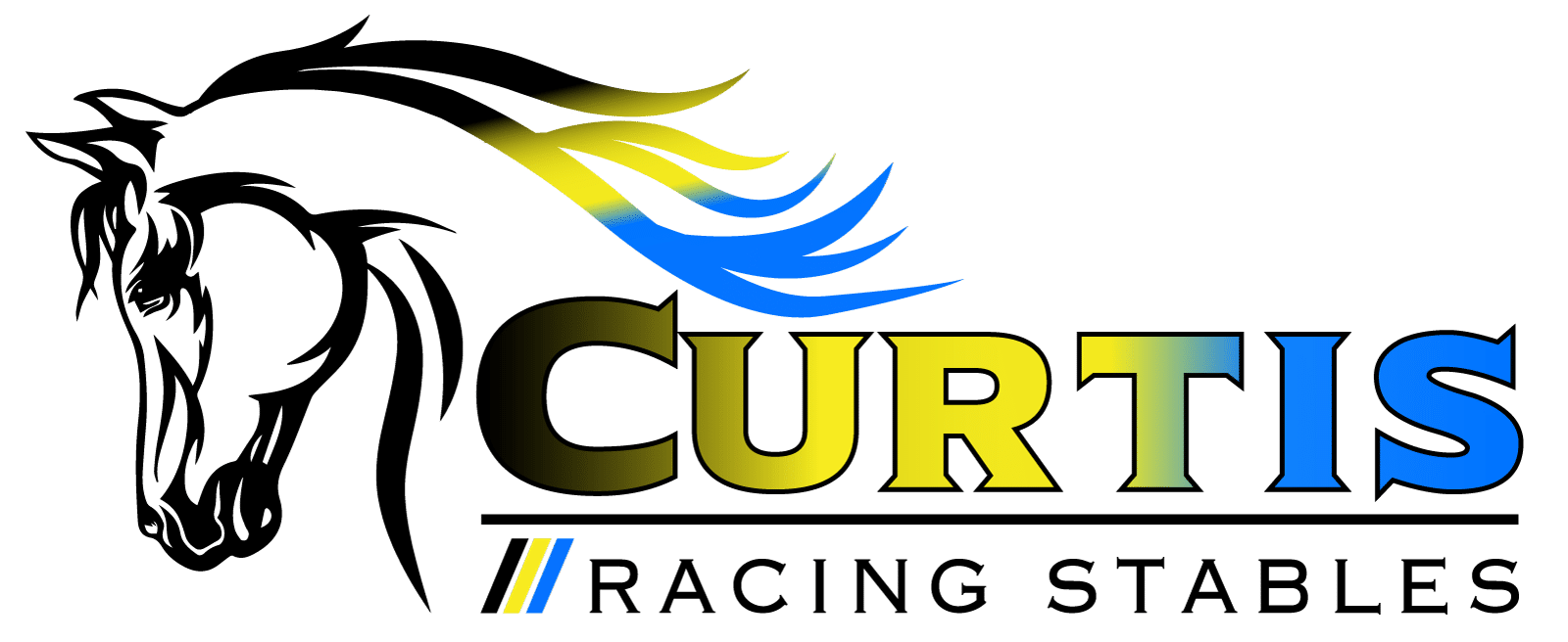 Curtis Racing Stables