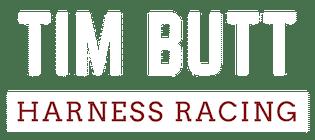Tim Butt Racing