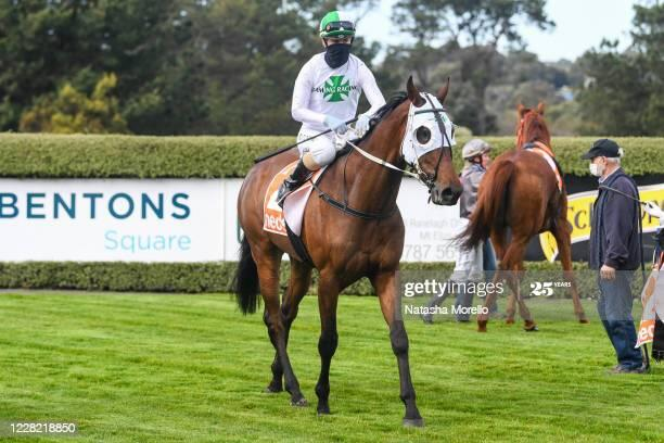Laming Racing The Month Of August – Winners In Review.