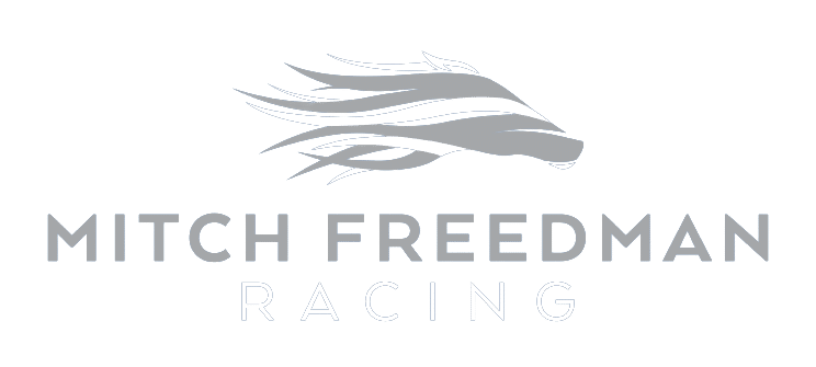 Mitch Freedman Racing